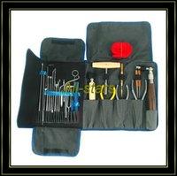 Wholesale Piano Tuning Kit Piano Tool Brand New Quality guaranteed