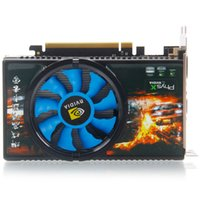 Wholesale GB GT630 DDR2 BIT Graphics Card