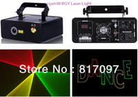 animate shows - mW RGY Tri Color Show Laser Animated Laser Light Scanner KPPS mW Red nm mW Green Laser Diode