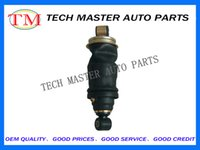 Wholesale OE Truck Cabin Suspension Air Spring for MAN