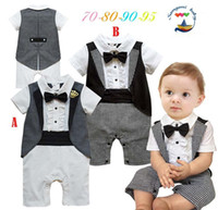 Fake Designer Baby Clothes Cheap Baby fake two piece
