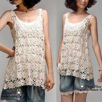 Cheap women blouse Best lace blouse