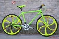 children bmx bicycle - X31 inch speed racing bicycle double disc bmx road bicicleta Mountain Bike children bicycle bicicleta