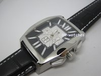 Wholesale Brand new watches Mechanical Watches mens automatic dive watches