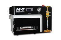 air vaccum pump - 2015 Hotsale Inch LY multi functions OCA laminating machine Non vaccum pump defoam machine air compressor