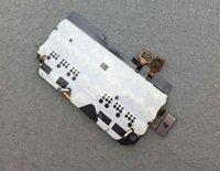 assembly design - For BLACKBERRY PORSCHE DESIGN P9981 qwerty keypad assembly Black Color English Language