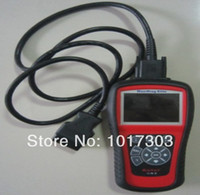 best ds system - DHL free Autel Maxidiag Elite free update online MD Code Reader ds model system md high quality best price
