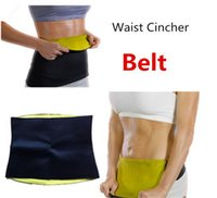 Wholesale Hot shapers super stretch neoprene slimming pants body shaper body Shapers control panties stretch neoprene slimming pants body
