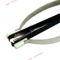 Wholesale Watch Repair Tool Watchmaker Watch Hand Remover Plunger Puller watch batterie tool caliper