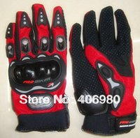 Wholesale New fashion Motorcycle ATV Quads gloves racing gloves knight gloves