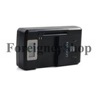 Cheap SS-8 Universal LCD Battery Wall Charger Docking Adapter USB For Samsung Galaxy Note 2 3 4 iphone 4 5 6 plus pw93