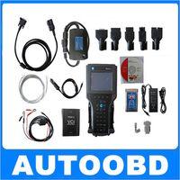 engine analyze gm tech 2 scanner - Auto Diagnostic tool GM Tech Pro Kits for GM SAAB OPEL SUZUKI ISUZU Holden Vetronix gm tech2 scanner without box dhl free