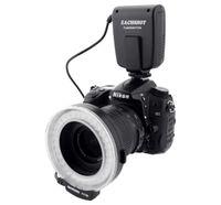 wholesale nikon - Meike FC for Nikon FC100 Macro Ring Flash Light for Nikon D7100 D7000 D5200 D5100 D5000 D3200 D310
