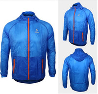 Wholesale Cheap Winter Waterproof Jackets - 2016 New ARSUXEO Cycling Clothes Athletic Brand Men Running Jacket Windproof Team Mtb Bike Bicycle Clothing Coat Cheap Winter Jerseys Sets