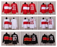 Cheap Olympic Hockey Jerseys Best Crosby Jerseys