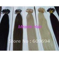 Cheap hair extension 100 human  Best 100 remy human hair exten