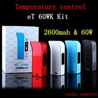 Cheap electronic cigarette Best wax