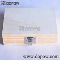 Wholesale High quality Professional quot Shank Tungsten Carbide Router Bit Set Wood Case Milling Cutter
