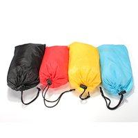 Wholesale Brand New high quality Speed Football Training Resistance Parachute Running Chute Soccer Sport