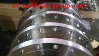 Wholesale ASTM A182 F316L so flange