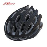 Wholesale Factory sales AIDY Ultra light bicycle helmet colour bike helmet Professional level racing mtb road helmet cycling helmet
