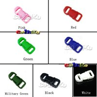 badge packs - Pack quot Black Buckle Lanyard Lariat For Neck Strap Mobile Cell Phone Card ID Badge Holder Camera Strap FLC001