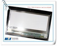 Wholesale NEW Original LCD Screen NEW arrived LP116WH4 SLA1 RGB LCD Screen inch