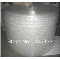 Wholesale Bubble film Bubble roll Shockproof air foam roll Foam packaging material size C single CM m
