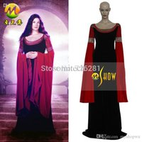arwen costume adult - Hot girls dance play elegant dress up games Lord of the Rings Arwen women cosplay costume adult any size custome