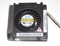 Wholesale AVC BASB0615B2L V A For Lenovo all in one C200 C2 R Computer case Fan Cooling Fan