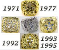 championship ring - superbowl rings championship rings