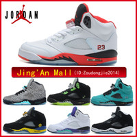 Wholesale NEW Jordan Nike basketball shoes very classic men s Basketball shoes and nike shoe original quality and cheap
