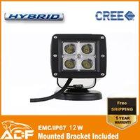 Cheap LED Work Light Best led light cree