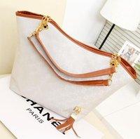 login - Tassel Canvas Chain Bag for Women Top Quality Fashion Handbag Designer Ladies Shoulder Messenger Bag Bolsas Tote Latest fashion Login