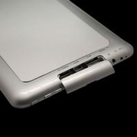 Vente en gros 2015 Nouveau! 9 pouces Dual Core 3g android tablet PC avec 2G / 3G emplacement pour carte SIM et moins cher que les comprimés de marque lenovo comprimé