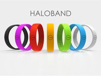 android card app - Smart NFC Bracelet Watch Wristbands for phone Access Control Customized events unlock app share name card support Android Phone