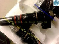 Wholesale K19 injector CCEC CUMMINS diesel enginek38 NT855