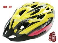 Wholesale JSZ racing Movement helmet bicycle helmet mountain bike helmet riding a mountain bike accessories and equipment