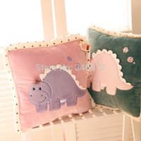 Cheap pillow mp3 Best pillow polystyrene