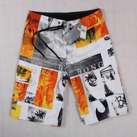 best swimming style - New Australia style swim swimwear men male s best gift leisure clothes surf shorts bermudas