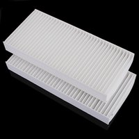Wholesale Cabin Filter Fresh Air for Nissan Armada Titan Pathfinder For Infiniti QX56