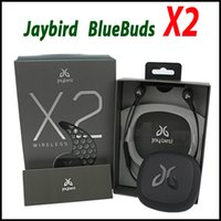 Cheap JayBird BlueBuds X2 Best JayBird X2
