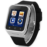 Cheap unlocked phones Wearable Best bluetooth bracelet watch