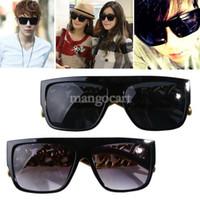 buy designer sunglasses online ov3t  retro designer