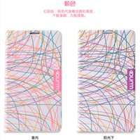 Cheap phone case Best n9006 case