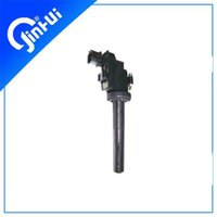 auto parts infiniti - 12 months quality guarantee auto engine ignition system parts Ignition coil for Infiniti OE No MCP