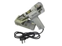 Wholesale S P AC220V W Electric Desoldering Gun Vacuum Pump Solder Sucker Centigrade