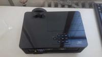 projectors - Education USD Digital Projector P Short throw XGA Lumens inches HDMI VGA