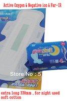Cheap anion sanitary Best lot sanitary