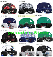 baseball hats - 2015 new Popular CAYLER SONS Snapback Adjustable Baseball Hats hats Sport Street Ball caps Cheap Athletic Outdoor Headwears and Streetwear